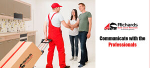 Local Removals Gold-Coast