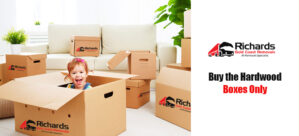 Professional removalists Gold-Coast