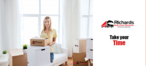 Removalists-Gold Coast
