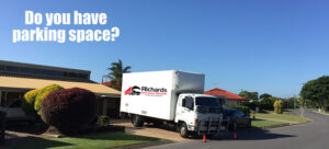 Local Removals