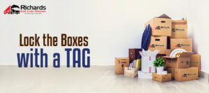 Forget Labelling the Boxes