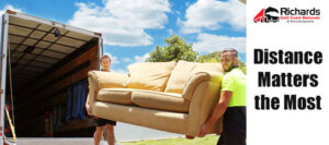 professional removalists in Gold Coast