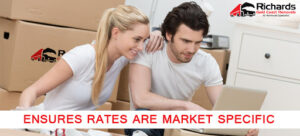 Discussing Rates