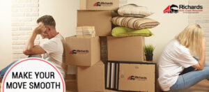Local Removals Gold Coast