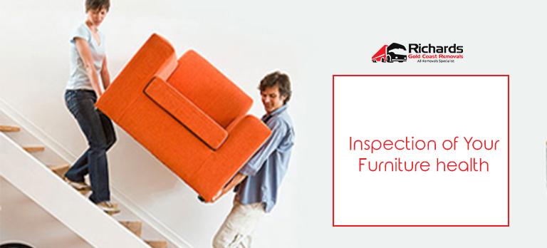 II. Objectifying Furniture Health