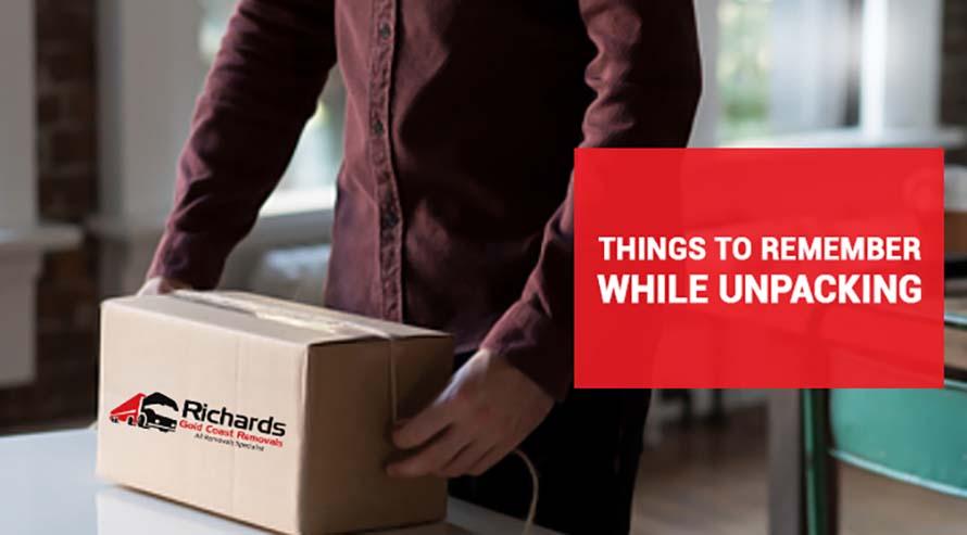 unpacking-tips