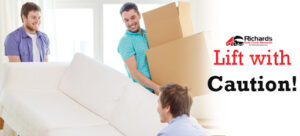 Cheap removalists in Gold Coast