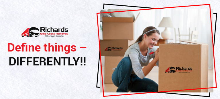 Professional removalists-Gold-Coast