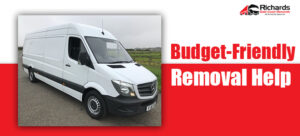 low-cost removal services