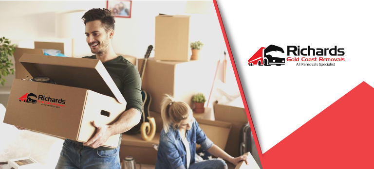 interstate removal services
