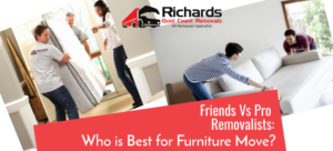 Furniture Mover