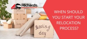 Gold Coast Removal Company