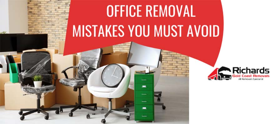 office-removal-mistakes-avoid