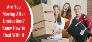 Student Removals Tips