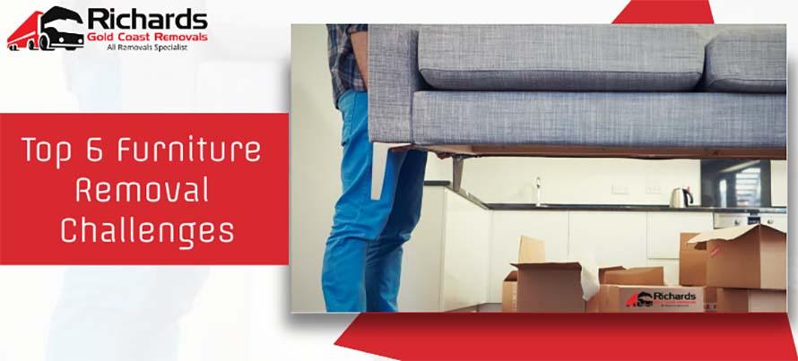 furniture-removal-gold-coast