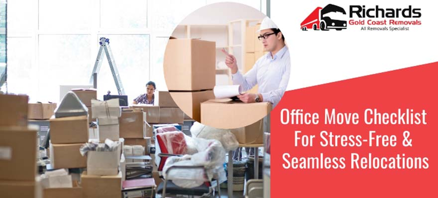 office-relocations-gold-coast-4